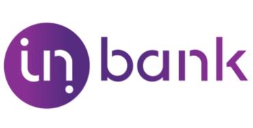 inbank-logo (1)