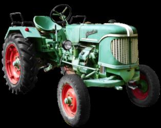 leasing maszyn rolniczych fines2