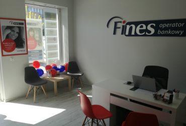 Fines Operator Bankowy Garwolin kredyty pożyczki (1)