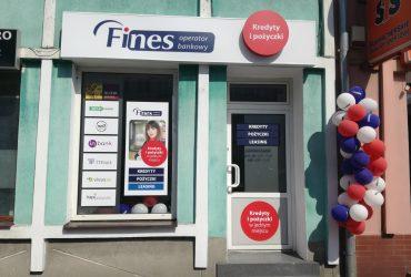 Fines Operator Bankowy Garwolin kredyty pożyczki (2)
