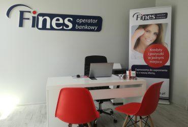 Fines Operator Bankowy Garwolin kredyty pożyczki (3)