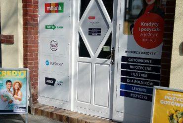 Fines Operator Bankowy kredyty pożyczki Kołobrzeg (2)
