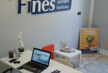 Fines Operator Bankowy kredyty pożyczki Kołobrzeg (4)