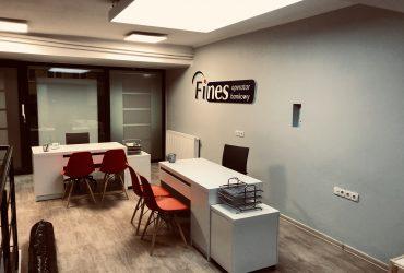 Fines Operator Bankowy kredyty pożyczki Wrocław (2)