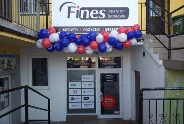 Fines Operator Bankowy Siemiatycze kredyty i pożyczki (1)