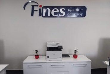 Fines Operator Bankowy Siemiatycze kredyty i pożyczki (2)