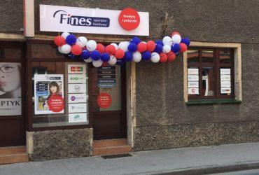 fines operator bankowy twardogora kredyty pozyczki