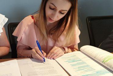 Certyfikacja agentów Fines - zaufany sprawdzony pośrednik finansowy (10)