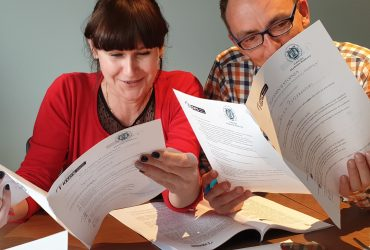 Certyfikacja agentów Fines - zaufany sprawdzony pośrednik finansowy (14)