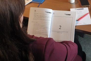 Certyfikacja agentów Fines - zaufany sprawdzony pośrednik finansowy (5)