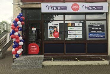 Fines Operator Bankowy Warszawa 4 kredyty pożyczki (1)