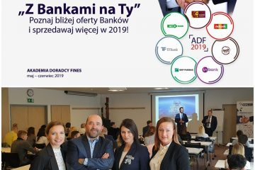 Akademia Doradcy Fines zbankami naty (19)