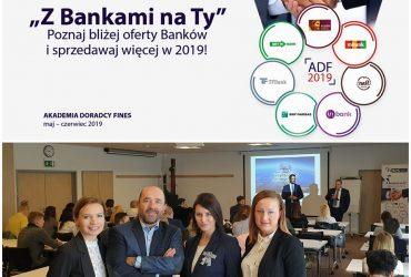 Akademia Doradcy Fines z bankami na ty (19)