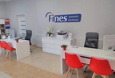Fines Operator Bankowy Łuków kredyty pożyczki (2)
