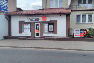 Fines Operator Bankowy Łuków kredyty pożyczki (3)