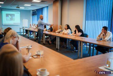 Liga Gwiazd Sprzedaży szkolenie dla pośredników finansowych 2019 (15)