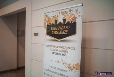 Liga Gwiazd Sprzedaży szkolenie dla pośredników finansowych 2019 (4)