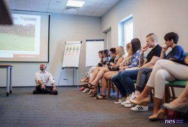 Liga Gwiazd Sprzedaży szkolenie dla pośredników finansowych 2019 (8)