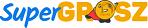 super-grosz-logo