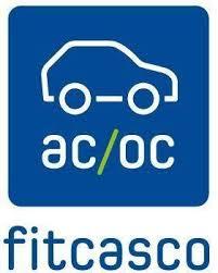 Samochód – Fitcasco