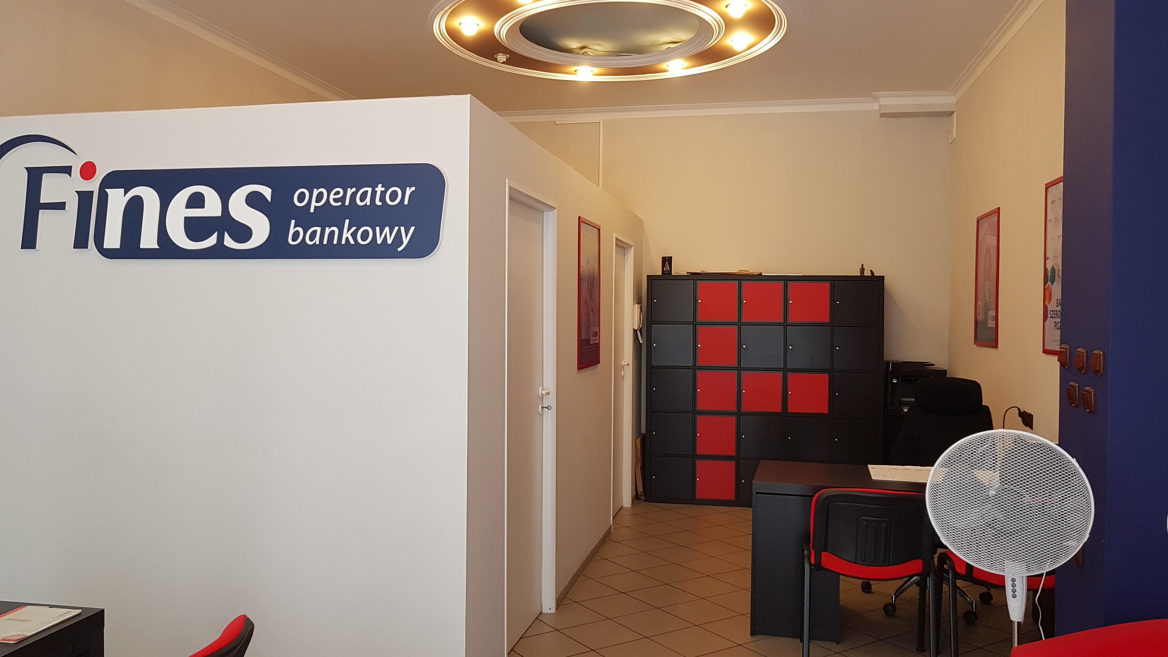 Fines Bydgoszcz
