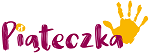 fines-logo-piateczka_b1