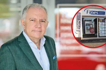 posrednictwo_finansowe_fines_krzysztof_opalinski