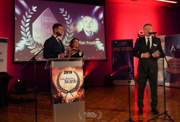piotr-przedlacki-czlowiek-roku-loan-magazine-awards