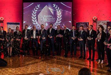 wszyscy-laureaci-loan-magazine-awards-2019