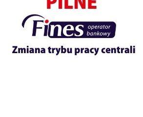 PILNE (1)
