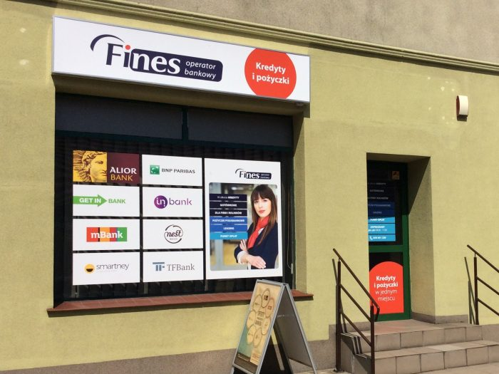 Fines Pleszew