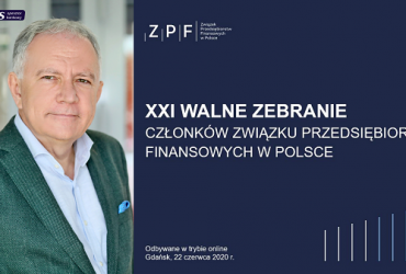 Krzysztof Opaliński - ZPF