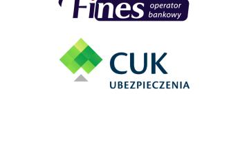 Fines iCUK Ubezpieczenia