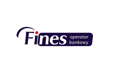 fines operator banowy nowosc