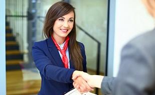 wspolpraca franczyzowa fines twoje biuro finansowe kredyty