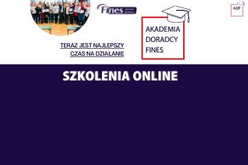 Zajawka www ADF 2021 (1)